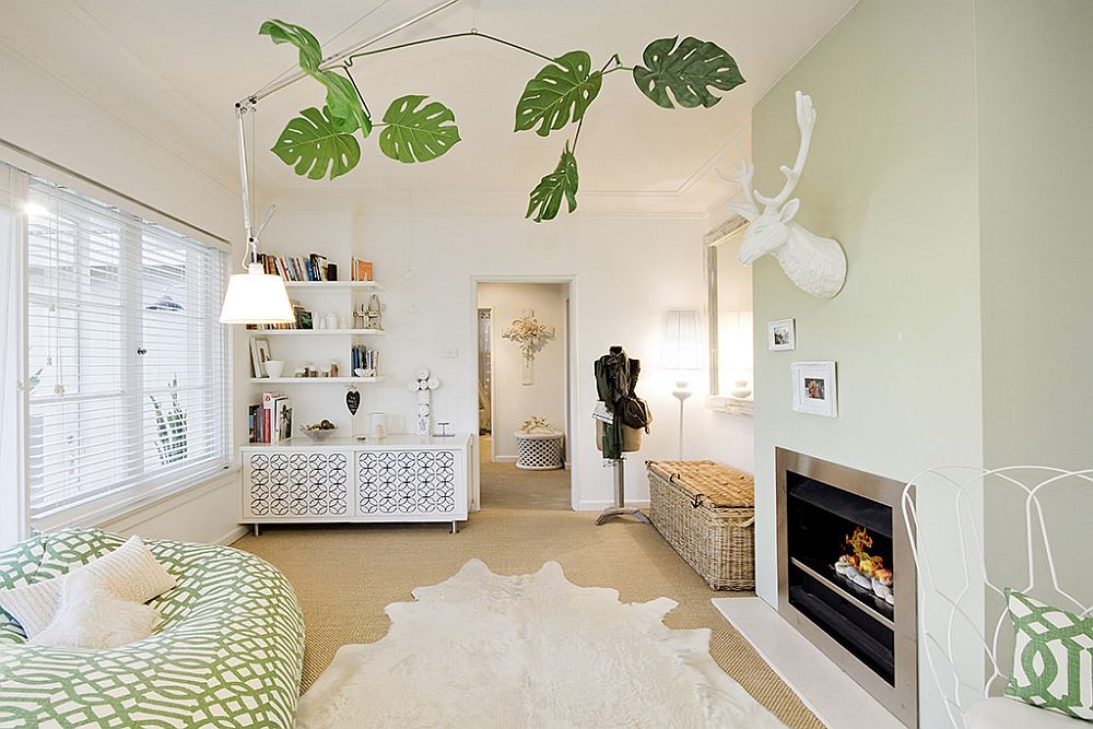 Green-decor-accents-and-leafy-pattern-welcome-you-at-this-beautiful-family-house-36608