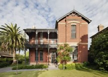 Heritage-street-facade-of-classic-Victorian-era-villa-in-the-inner-suburb-of-Melbourne-10953-217x155