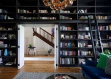Home-library-with-ample-shelf-space-42085-217x155