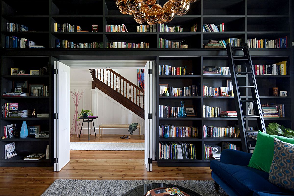 Home-library-with-ample-shelf-space-42085