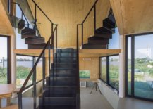 Interior-of-the-Caseta-House-in-wood-glass-and-hint-of-darkness-55062-217x155
