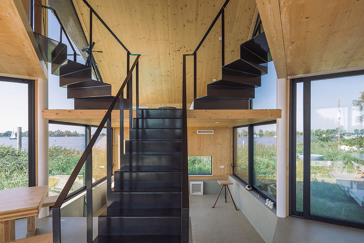 Interior-of-the-Caseta-House-in-wood-glass-and-hint-of-darkness-55062