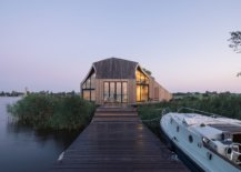 Jetty-and-entry-to-the-island-holiday-home-in-Netherlands-45251-217x155