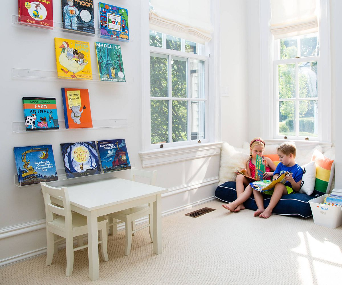 Kids-do-not-too-much-to-turn-any-little-area-into-a-cozy-playspace-33791
