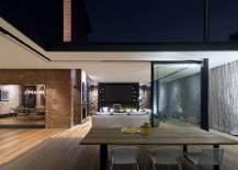 Lighting-adds-elegance-to-the-revamped-Melbourne-house-10756-217x155