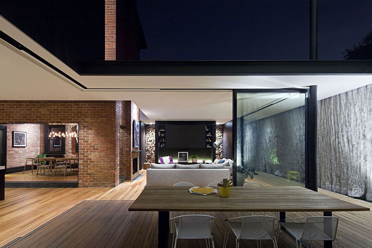 Lighting-adds-elegance-to-the-revamped-Melbourne-house-10756