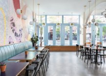 Lighting-in-white-and-gold-brings-a-more-classic-design-element-to-the-cafe-interior-in-New-York-City-21839-217x155