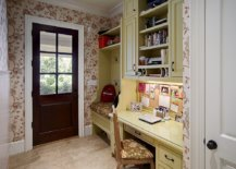 Making-space-for-the-home-workstation-at-the-entrance-makes-plenty-of-sense-80030-217x155