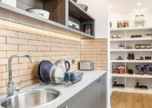 Making-the-industrial-pantry-a-part-of-the-kitchen-with-open-shelving-79387-217x155