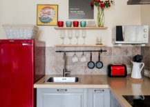 Making-use-of-cirner-space-in-the-tiny-kitchen-with-a-dash-of-red-thrown-into-the-mix-19366-217x155