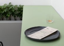 Minimal-table-and-seats-inside-the-restaurant-save-space-with-ease-33661-217x155