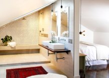Modern-master-suite-in-the-attic-brings-home-spa-styled-luxury-57812-217x155