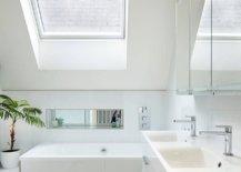 Monochromatic-all-white-bathroom-in-the-attic-with-white-all-around-68935-217x155