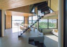 Multi-level-interior-of-the-Caseta-House-in-Netherlands-51234-217x155