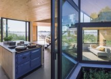 Multi-level-sitting-area-of-the-house-with-kitchen-on-a-different-level-33702-217x155