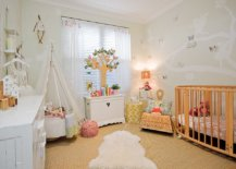 Nursery-with-custom-wall-decal-white-walls-and-a-beautiful-playarea-in-the-corner-66358-217x155