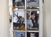 Old-window-turned-into-custom-photo-frame-that-has-plenty-of-space-for-several-photographs-65587-217x155