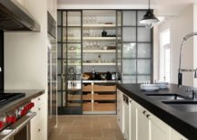 Pantry-inside-this-modern-Sydney-kitchen-has-an-understated-industrial-appeal-about-it-13278-217x155