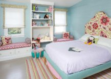 Pastel-blue-combined-with-pops-of-pink-in-the-gorgeous-modern-kids-room-96821-217x155