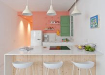 Pastel-pink-and-green-bring-color-to-the-classy-vintage-kitchen-15348-217x155