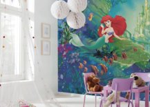Perfect-little-playroom-for-your-little-princess-with-the-Little-Mermaid-mural-in-the-backdrop-47082-217x155