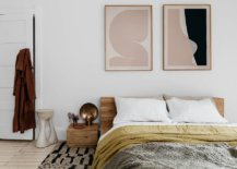 Relaxing-and-stylish-bedroom-with-curated-art-work-and-an-understated-visual-appeal-12327-217x155