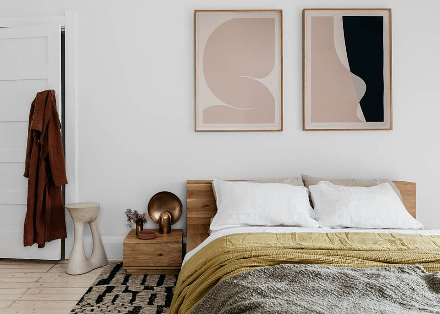 Relaxing-and-stylish-bedroom-with-curated-art-work-and-an-understated-visual-appeal-12327