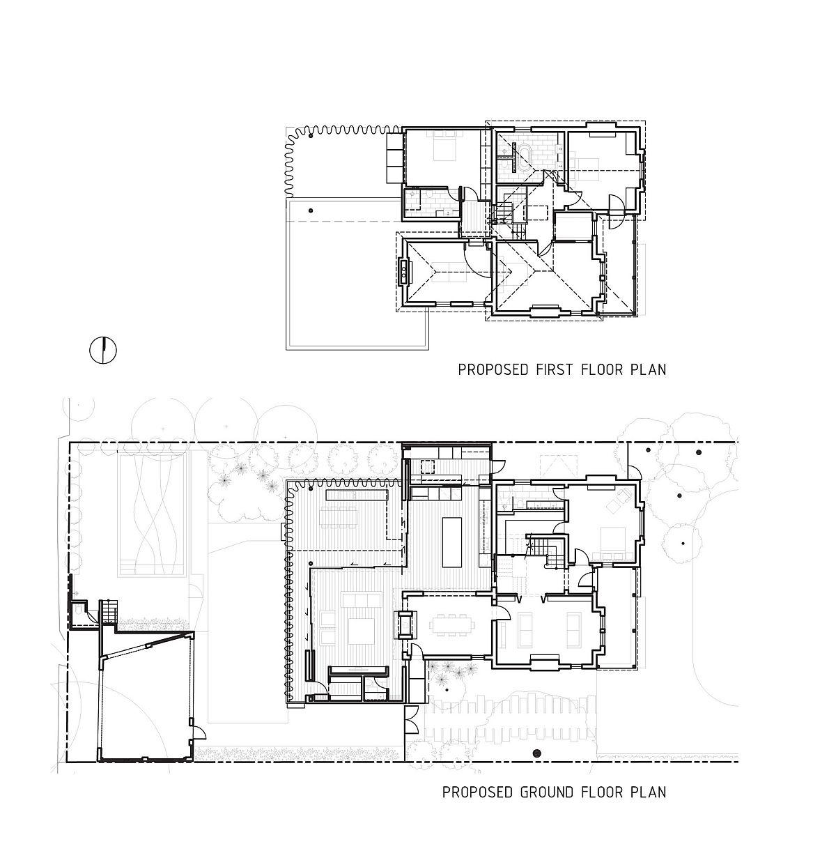 Renovation-plans-of-Hiro-En-House-designed-by-Matt-Gibson-Architecture-Design-41634