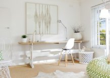 Simple-and-sleek-desk-coupled-with-a-comfortable-chair-in-white-for-a-stylish-home-workspace-95266-217x155