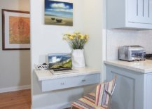 Simple-floating-drawer-in-the-kitchen-has-been-transformed-into-a-work-area-94589-217x155