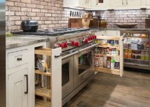 Smart-modern-sliding-shelves-and-cabinets-can-turn-even-the-tiniest-space-into-a-lovely-pantry-96949-217x155