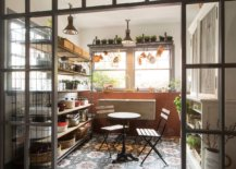 Snazzy-and-easy-way-to-combine-the-industrial-style-pantry-with-the-dining-room-95263-217x155