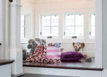 Soft-toys-and-floor-cushions-are-all-you-need-to-turn-that-empty-area-into-a-playroom-70836-217x155
