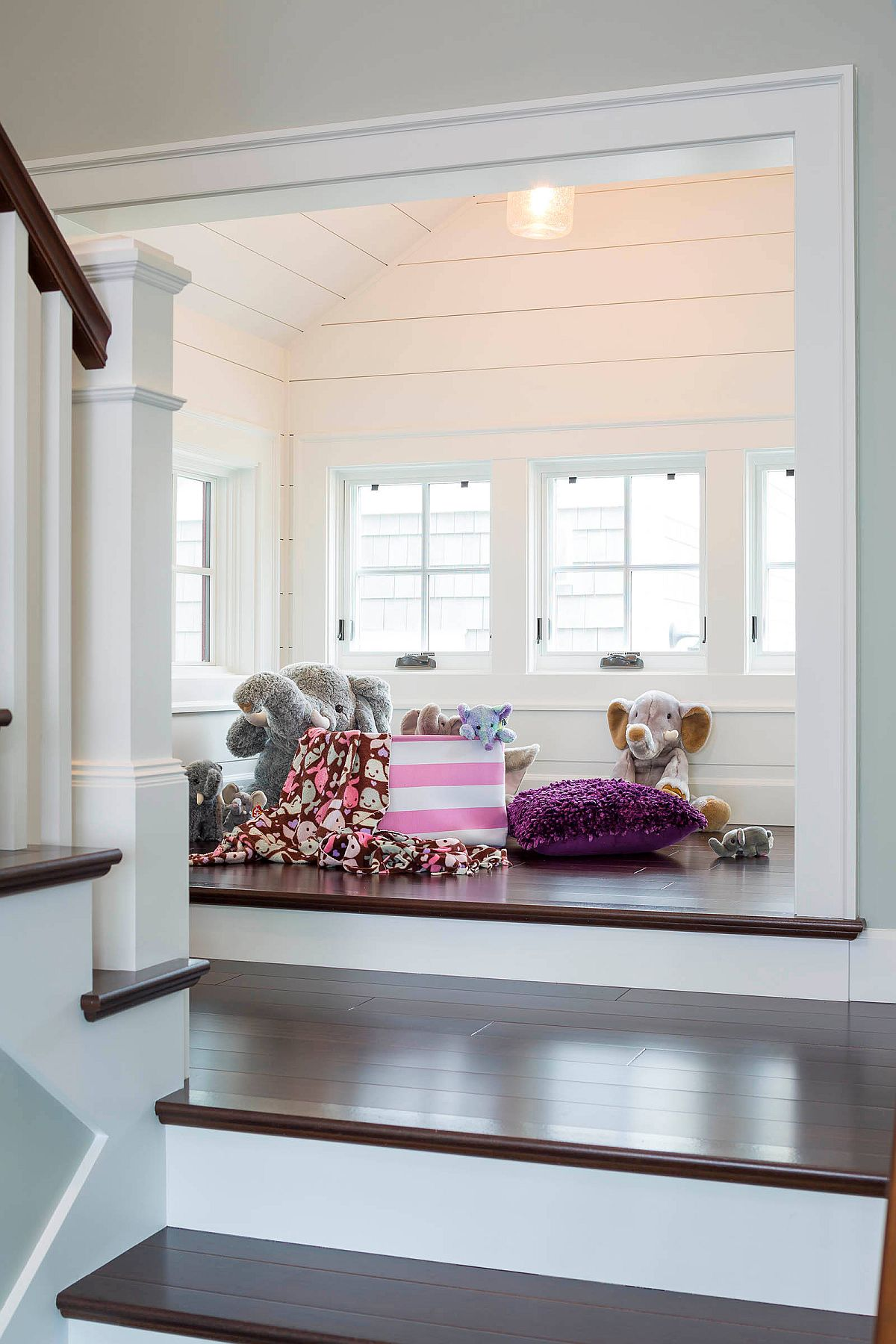 Soft-toys-and-floor-cushions-are-all-you-need-to-turn-that-empty-area-into-a-playroom-70836