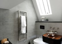 Sophisticated-contemporary-bathroom-in-gray-and-white-inside-modern-London-home-17829-217x155