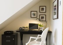 Space-under-the-staircase-is-the-perfect-little-nook-for-a-temporary-workstation-that-is-also-private-57253-217x155
