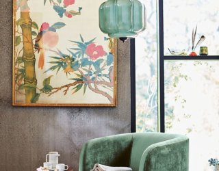 Spring Color Palette Ideas for a Fresh Start