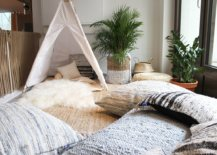 Teepee-floor-cushions-and-a-plush-rug-can-transform-any-place-into-a-kids-playroom-46836-217x155