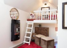 Tiny-playhouse-design-with-a-loft-area-and-a-tiny-ladder-33888-217x155
