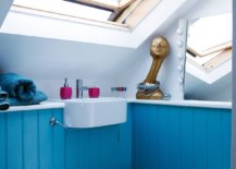 Try-out-trendy-blue-inside-the-attic-bathroom-this-spring-93157-217x155