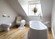 Turn-the-attic-bathroom-into-a-luxurious-and-relaxing-space-that-leaves-you-rejuvenated-83615-217x155