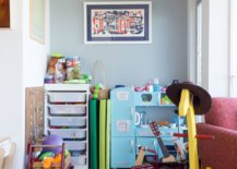 Turn-the-corner-in-the-kids-bedroom-into-a-small-playarea-this-Spring-16461-217x155