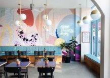 Unique-and-colorful-interior-of-Boris-Horton-in-New-York-City-with-a-pet-friendly-design-56943-217x155