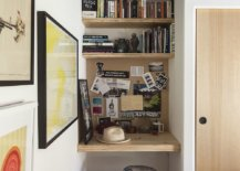 With-a-wooden-plank-and-simple-DIY-skills-you-can-turn-the-bedroo-niche-into-a-workspace-10863-217x155