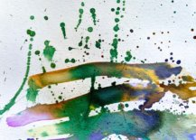 Abstract-watercolor-painting-48193-217x155
