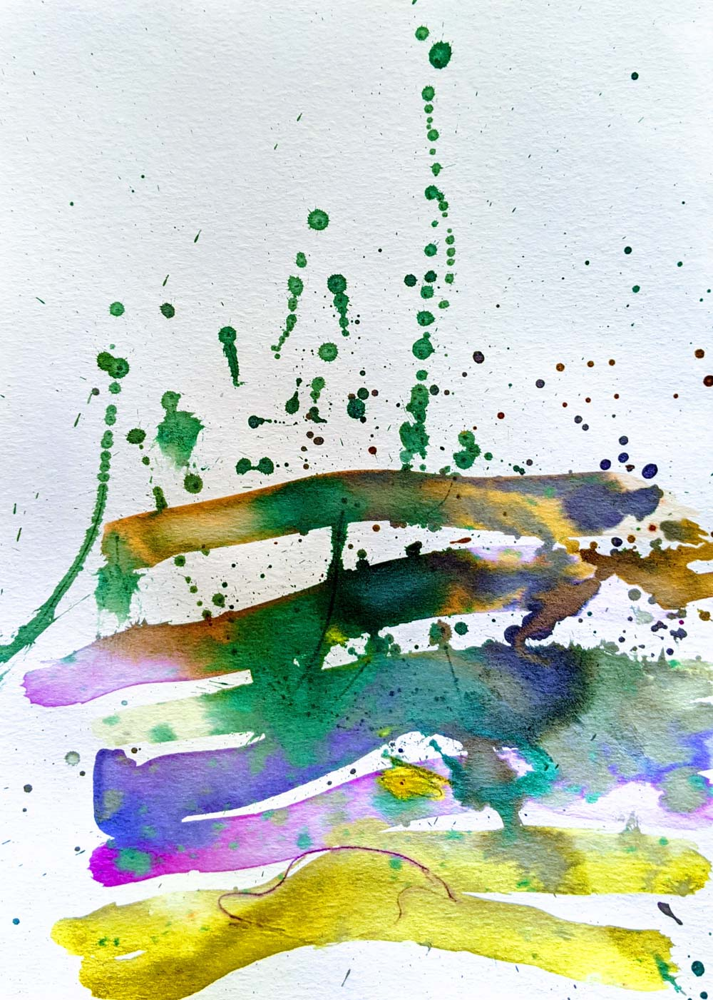 Abstract-watercolor-painting-48193