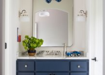 Adding-a-blue-vanity-to-the-white-bathroom-can-instantly-transform-the-ambiance-inside-the-space-33627-217x155