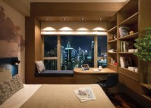 Adding-a-desk-to-the-window-seat-makes-it-even-more-practical-and-useful-57556-217x155