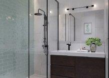 Bathroom-in-neutral-hues-with-wooden-vanity-23215-217x155