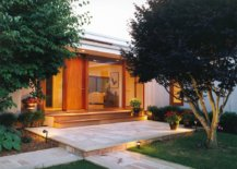 Beautiful-extension-of-the-house-with-mdoern-design-and-a-relaxing-appeal-58119-217x155